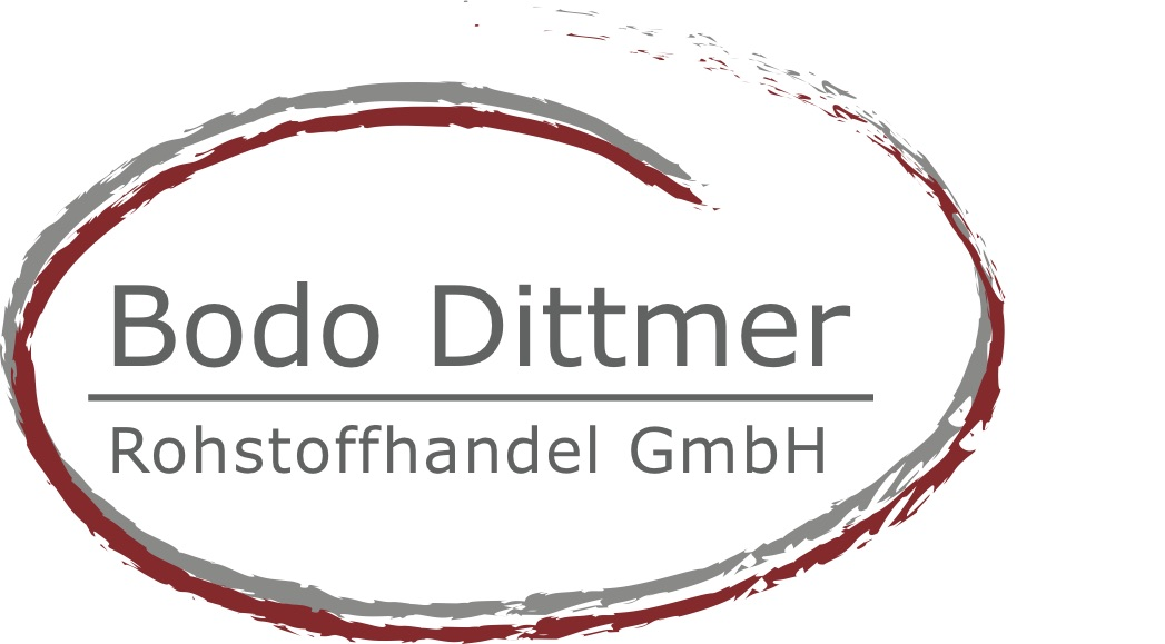 Bodo Dittmer Rohstoffhandel